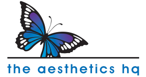 The Aesthetics HQ (TAHQ) is a medical Aesthetics Clinic dedicated the best and latest in non- and minimally invasive medical aesthetic procedures.